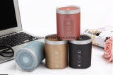 Gute QualitätsBluetooth Lautsprecher für Mobile