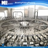 Цена цены автоматические завалка минеральной вода и машина/завод упаковки