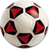 Maschinen-nähende Fußball-Kugel PU-5#