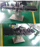 Mesa eléctrica barata y buena de Hds-2000 de operaciones