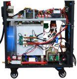 Machine de découpage fiable économique de coupeur de plasma (COUPURE 160PRO)