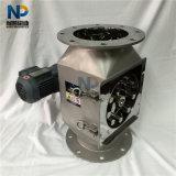 Separatore rotativo del magnete della griglia di gauss 12000