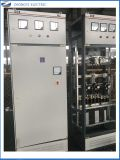 제조자 직매 6.6kv 1250A 낮은 전압 금속 입히는 동봉하는 개폐기/Switchbaord