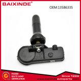 In het groot Price3 TPMS Sensor 13586335 voor Buick Cadillac Chevy