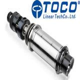 自動制御機械のための高い粘着性のBt40-G06 Tocoスピンドル