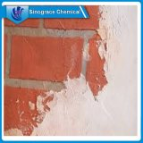 Emulsión de acrílico del estireno a base de agua para la capa de la pintura de fondo
