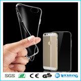 Ultra dünner freier Haut-Kasten für Apple iPhone 7