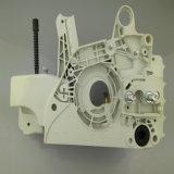 Assemblea Stihl adatto Ms230 Ms250 023 025 del banco del motore dell'alloggiamento del motore del serbatoio di combustibile dell'olio