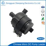Mini bombas de agua de enfriamiento del motor automotor de 24V BLDC