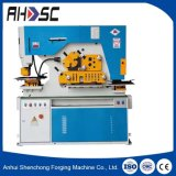 Máquina de corte de perfuração da estaca e de perfuração, máquina de perfuração da potência