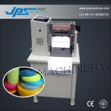 Máquina de la cinta adhesiva del microordenador y del cortador de cinta de la magia