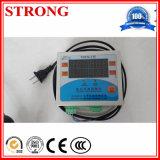 Anemómetro industrial para la aplicación de la grúa/el sensor de la velocidad del dispositivo/del viento de la medida del viento