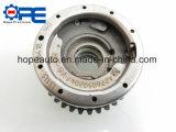 2760501347 2760503600の2012年のメルセデスのためのエンジンによって残されるカムシャフトの調節装置C350 E350 Ml350 R350