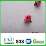Искусственний мраморный камень кварца Countertop кухни
