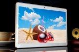 Beste Lage Prijs 10 PC van de Tablet van de RAM Mtk6580 van de Tablet SIM van de Kern van de Vierling van het Scherm van de Aanraking van de Tablet van de Duim Dubbele Androïde 5.1 4GB