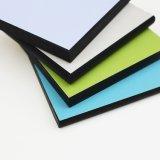 HPL Solid Core Color Phenolic Resin Junta Precio