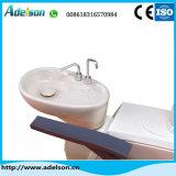 Стул Foshan Multifuctional монолитно зубоврачебный