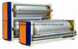 3 automatiques, 5, 7 manient la chaîne habilement de production de carton ondulé chaîne de production ondulée de carton