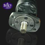 Motore idraulico di Omrs Bmrs di alta qualità di Blince