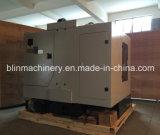 Центр машины CNC высокого качества, центр CNC подвергая механической обработке (BL-Y500)