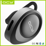 Wireless Hidden Invisible Bluetooth Fone de ouvido Mono Wireless Headset