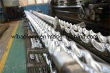 Saugventil Rod der Downhole-Schrauben-Pumpen-5/8 für Verkauf