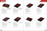 Ailipu Cheapest botón único de infrarrojos Cocina / Radiante Cocina (SM-DT209)