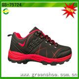 Chaussures de hausse bon marché neuves de Sstyle pour l'enfant