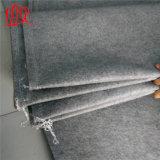 Geotextile non tessuto Geobag con Resistant/Sand UV Bag