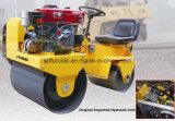 Piccolo Guidare-sul costipatore dell'asfalto (FYL-850)