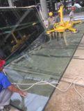 Lifter вакуума для листового стекл