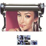 Singolo laminatore freddo laterale automatico della pellicola Mf1700-M5