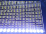 S-Form-Art SMD5054 flexible LED verbog Streifen