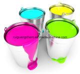 Химикат Weifang Ruiguang вещества отладки цвета