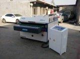 2016 MDF van de Nieuwe Technologie Oppoetsende Machine r-1300