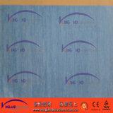 (KLS301) Compressed азбест соединяя лист