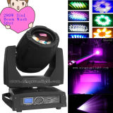 280W 3in1 Beam / Spot / Wash Moving Head (YS-323)