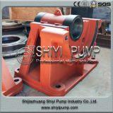 Goldmine-Pumpen-Teile
