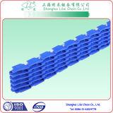 900 Seris Flush lastic Grid Modular Belt com 46 Width (S900-Y-006-46)