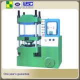 Presse hydraulique de chauffage
