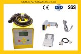 Soldadora de Electrofusion del HDPE Sde800