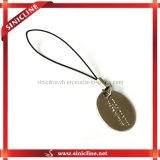 Металл Pendant для Bag, ювелирных изделий etc.