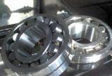 Kugelförmiges Rollenlager 22311 E/Va405