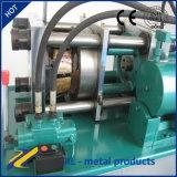 Prezzo di vendita della fabbrica migliore macchina di piegatura del tubo flessibile da 6 pollici