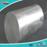 Grande diametro 2024 Rod di alluminio rotondo