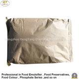 Destillierter Staub der Monoglyzerid-/E471/-großer Partikel-0.3-0.5cm Dmg/Gms/No