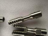 99.95% Purezza Tungsten Chuck per Sapphire con Good Price