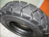 Reifen der Gabelstapler-industrieller Gummireifen-(4.00-8 - 8.25-15)