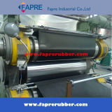 Крен листа бутила каучука Anti-Corrosion качества Hight промышленный