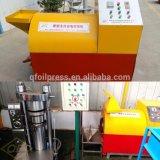 Máquina elétrica automática do Roasting da máquina/alimento do Roaster do amendoim com elevado desempenho